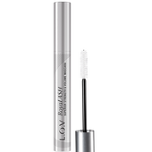 Bild: L.O.V ROYALASH Superior Strength & Volume Mascara 100