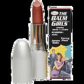 Bild: theBalm The Balm Girls Lippenstift Foyxy Pout
