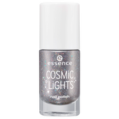 Bild: essence COSMiC LiGHTS Nagellack 01
