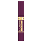 Bild: ASTOR Soft Sensation Lipcolor Butter Matte royal diva