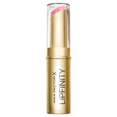 Bild: MAX FACTOR Lipfinity Long Lasting Lipstick stay exclusive