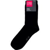 Bild: B.STYLED Woman Casual Socken marine