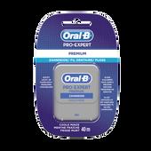 Bild: Oral-B Pro-Expert Premium Zahnseide Coole Minze