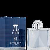 Bild: Givenchy Pi Neo Eau de Toilette (EdT) 100ml