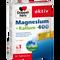 Bild: DOPPELHERZ Magnesium + Kalium Tabletten
