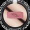 Bild: Catrice Blush Flush Butter To Powder Blush vibrant pink