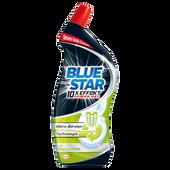 Bild: Blue Star 10x Effekt Power Gel White & Shine