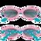 Bild: Disney's Kindersonnenbrille Minnie