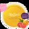 Bild: KinGirls Macaron Grapefruit-Extrakt Transparente Gesichtsmaske