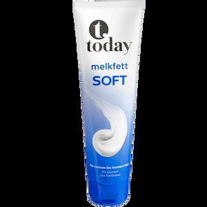 Bild: today Melkfett soft
