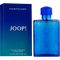 Bild: Joop! Nightflight Eau de Toilette (EdT) 125ml