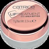 Bild: Catrice Lip Treatment