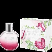 Bild: Essential Garden Tulip Dreams Eau de Parfum (EdP)