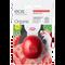 Bild: eos Organic Lippenpflege Sommerfrucht