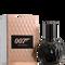 Bild: James Bond 007 Woman Eau de Parfum (EdP) 15ml