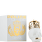 Bild: Police To Be The Queen Eau de Parfum (EdP) 40ml
