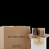 Bild: Burberry My Burberry Eau de Parfum (EdP) 30ml