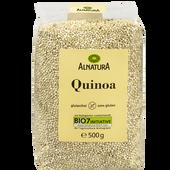 Bild: ALNATURA Quinoa