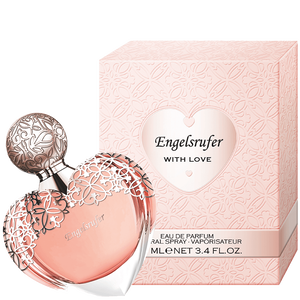 Bild: Engelsrufer With Love Eau de Parfum (EdP)