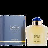Bild: Boucheron Jaïpur Homme Eau de Parfum (EdP)