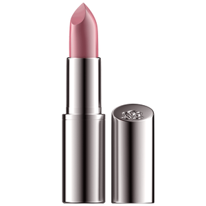 Bild: HYPOAllergenic Creamy Lipstick 1