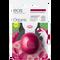 Bild: eos Organic Lippenpflege Granatapfel Himbeere