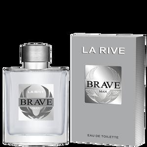 Bild: LA RIVE Brave Eau de Toilette (EdT)