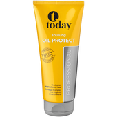 Bild: today Professional Spülung Oil Protect