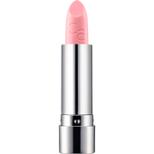 Bild: Catrice Volumizing Lip Balm