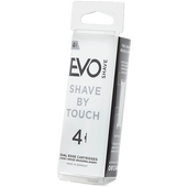 Bild: EvoShave Cartridges Pack