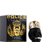 Bild: Police To Be the King Eau de Toilette (EdT) 40ml