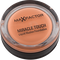 Bild: MAX FACTOR Miracle Touch Foundation sand