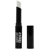 Bild: MAYBELLINE Super Stay Lip Remover