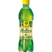Bild: Rauch Nativa Green Tea Lemon