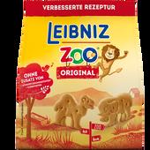 Bild: Leibniz Zoo Original