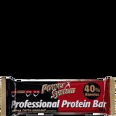 Bild: Power System Professional Protein Bar