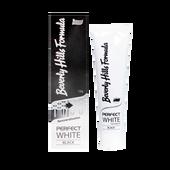 Bild: Beverly Hills Formula Perfect White Black Zahncreme
