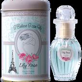 Bild: LILY ROSE I Believe I Can Fly Eau de Parfum (EdP)