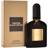 Bild: Tom Ford Black Orchid Eau de Parfum (EdP) 30ml