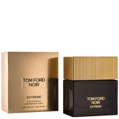 Bild: Tom Ford Noir Extreme Eau de Parfum (EdP) 50ml 50ml