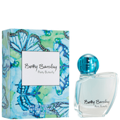 Bild: Betty Barclay Pretty Butterfly Eau de Toilette (EdT)