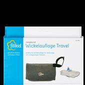 Bild: fillikid Wickelauflage Travel