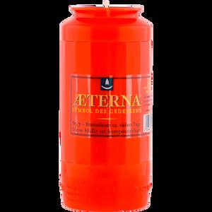 Bild: AETERNA Öllicht Nr. 7