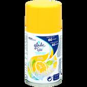Bild: Glade by Brise Automatic Spray Fresh Lemon