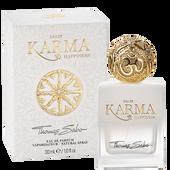 Bild: Thomas Sabo Eau De Karma Happiness Eau de Parfum (EdP)