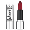 Bild: LOOK BY BIPA Perfect in Sheer Lippenstift pastel pride