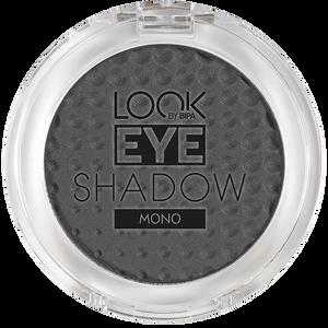 Bild: LOOK BY BIPA Eye Shadow Mono big night out