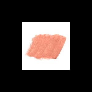 Bild: MAX FACTOR Colour Elixier Lipliner pink petal