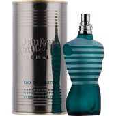 Bild: Jean Paul Gaultier Le Male Eau de Toilette (EdT) 125ml