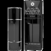 Bild: STAR WARS Imperial Tie Pilot Eau de Toilette (EdT)